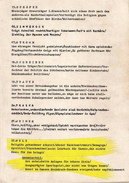 Festschrift zum 07.12.1963 - Seite 10