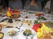 klassenfest_20081108_14.jpg
