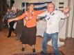 klassenfest_20101106_10