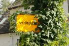 recklinghausen-2018_33