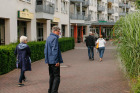 recklinghausen-2018_34
