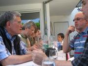 sommer-2006_09