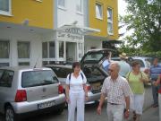 sommer-2006_14