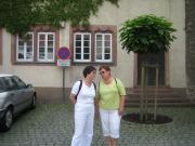 sommer-2006_17
