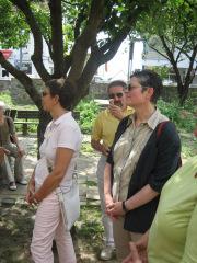 sommer-2006_28