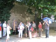 sommer-2006_29