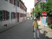sommer-2006_31