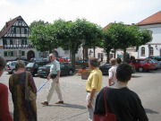 sommer-2006_33
