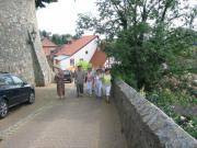 sommer-2006_42
