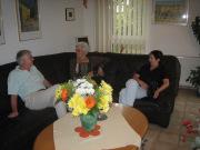 sommer-2006_52