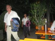 sommer-2006_57