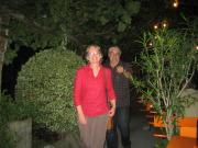 sommer-2006_59