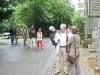 klassenfest_20080614_10.jpg