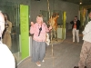 klassenfest_20080614_16.jpg