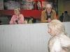 klassenfest_20080614_18.jpg