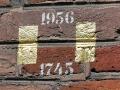 Abbildung 18 (Foto: Welz)