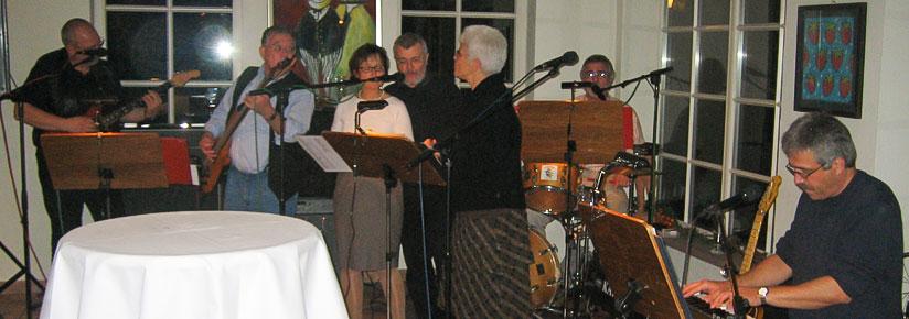 Herbsttreffen 2007