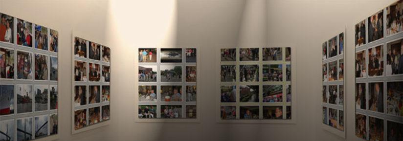Galerieseite