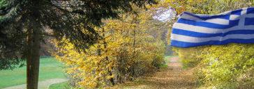 Herbsttreffen 2010