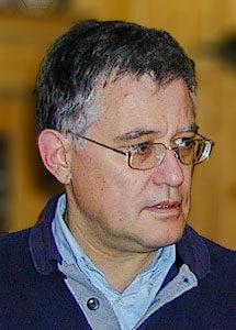 Karsten Koch