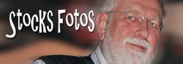 fi_stocksfotos