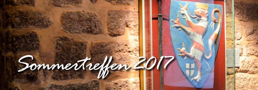 fi_sommertreffen-2017