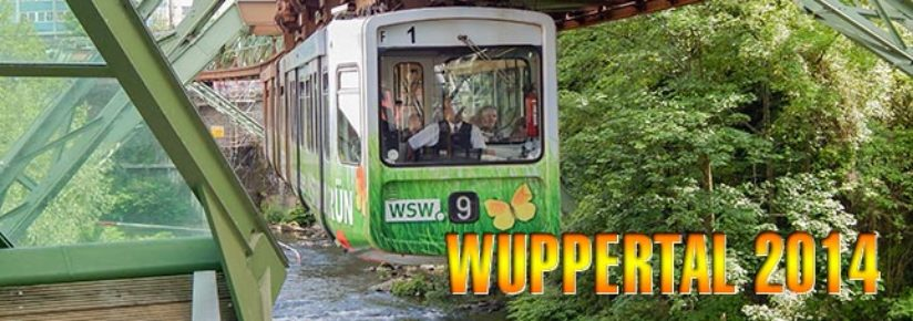 wuppertal_03